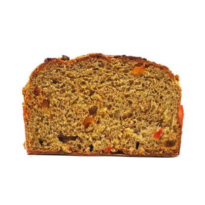 Pan di Gusto al 129